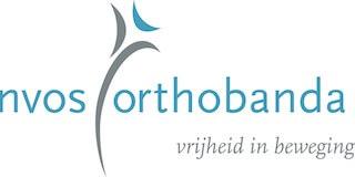 NVOS Orthobanda